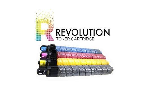 Tóner compatible para Ricoh MPC3000