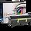 Thumbnail: Tóner Compatible para Lexmark 60F4X00