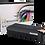 Thumbnail: Tóner Compatible para Xerox 106R01410