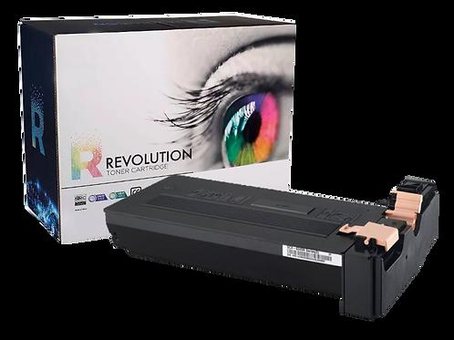Tóner Compatible para Xerox 106R01410