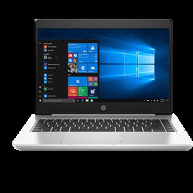 Laptop Dell core i5 8va.Gen.