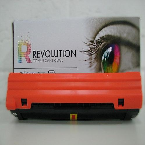 Tóner Compatible para hp CE390A