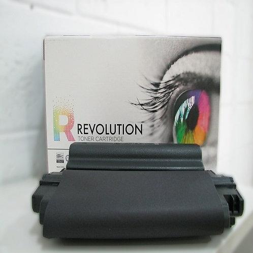Tóner Compatible para Xerox  106R02312
