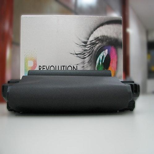 Tóner Compatible para Xerox  106R01487
