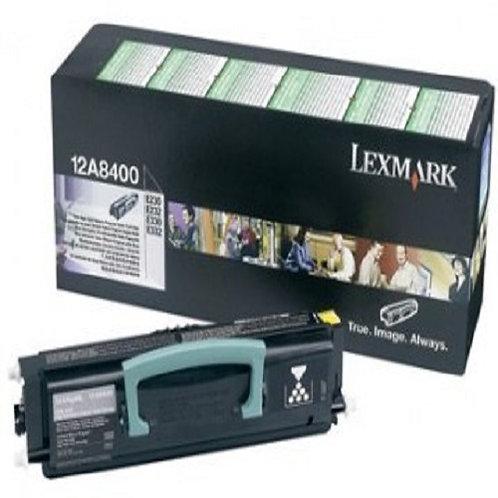 Tóner Lexmark 24018SL