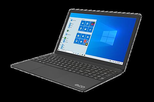 Laptop Evoo core i7 7ma. gen.