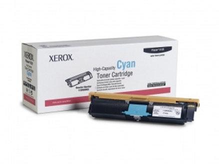 Tóner Xerox 113R00693