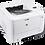 Thumbnail: Impresora HP Printer LJ P3015N Monocromática
