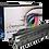 Thumbnail: Tóner Múltiple Compatible para hp CF280A