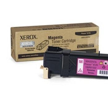 Tóner Xerox 106R00584
