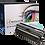 Thumbnail: Tóner Compatible para Lexmark X264H11G