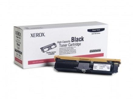 Tóner Xerox 113R00692