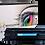 Thumbnail: Tóner Compatible para hp CF283A