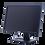 Thumbnail: Monitor Lcd Dell 19 Pulgadas