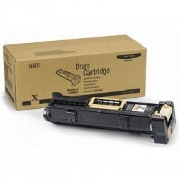 Tóner Xerox 013R00591