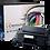Thumbnail: Tóner Compatible para Samsung D203L