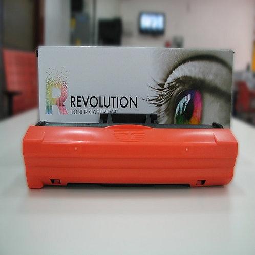Tóner Compatible para hp CE400X