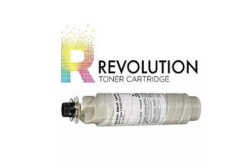 Toner compatible para Ricoh 841337