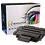 Thumbnail: Tóner Compatible para Xerox108R00796