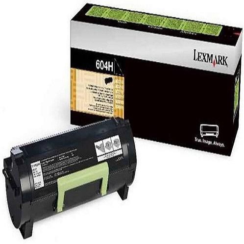 Tóner Lexmark 60F4H00