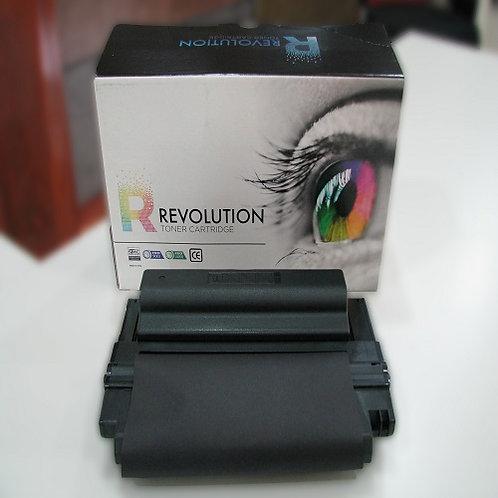 Tóner Compatible para Xerox  108R00909