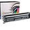 Thumbnail: Tóner Compatible para HP CF217A