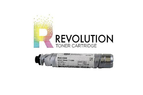 Tóner compatible para Ricoh 888215