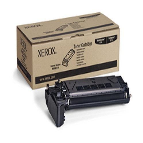 Tóner Xerox 006R01278