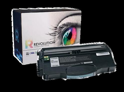 Tóner Compatible para lexmark 60F4H00