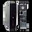 Thumbnail: HP-8200 CORE I5 4GB/250GB