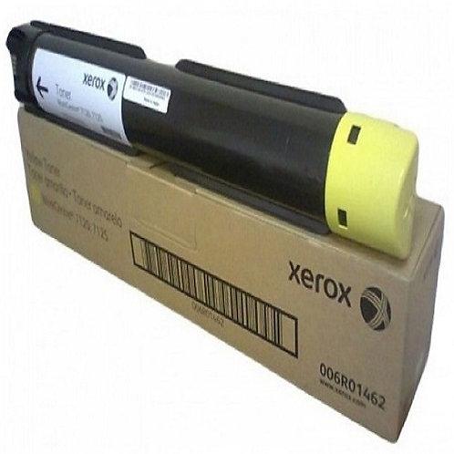 Tóner Xerox 006R01462