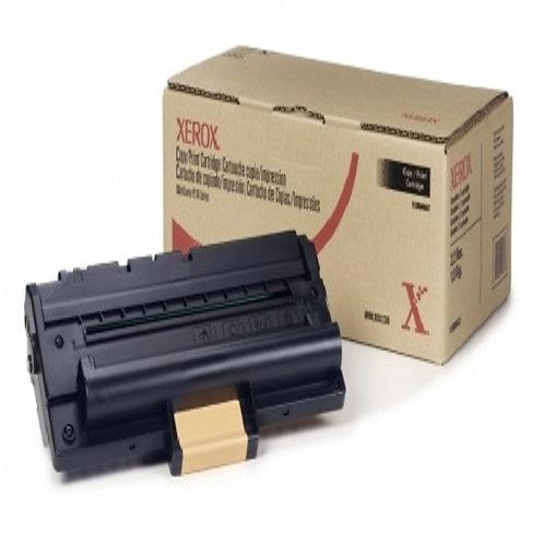 Tóner Xerox 113R00667