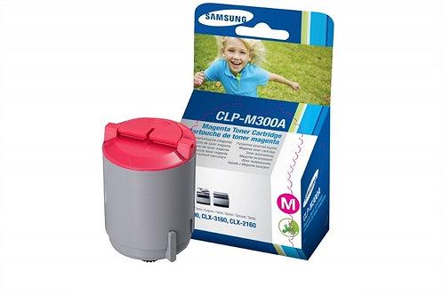 Tóner Samsung CLP-M300A