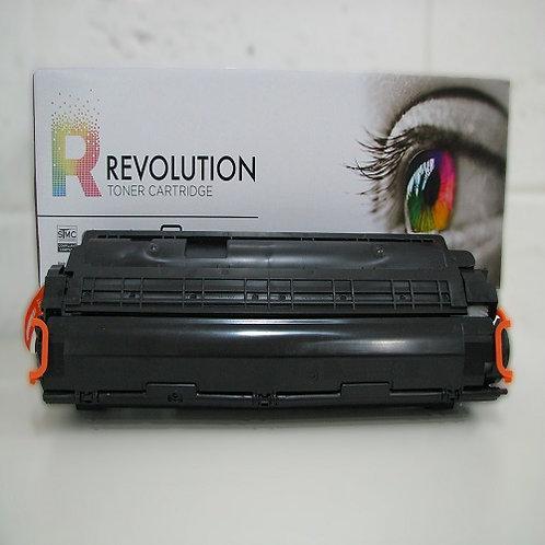 Tóner Compatible para Samsung C407S