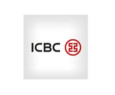 CICS Participation of Industrial & Commercial Bank of China, Ltd.