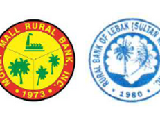 Participation of Money Mall Rural Bank & Rural Bank of Lebak in PESONet