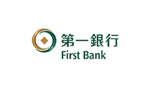 PARTICIPATION OF FIRST BANK IN PDDTS
