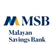 PARTICIPATION OF MALAYAN SAVINGS BANK IN PDDTS