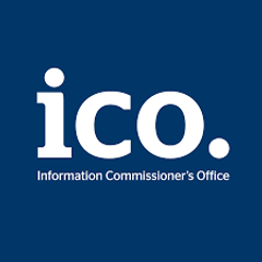 ICO.png