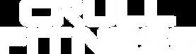 CrullFitness-NewLogo-White.png
