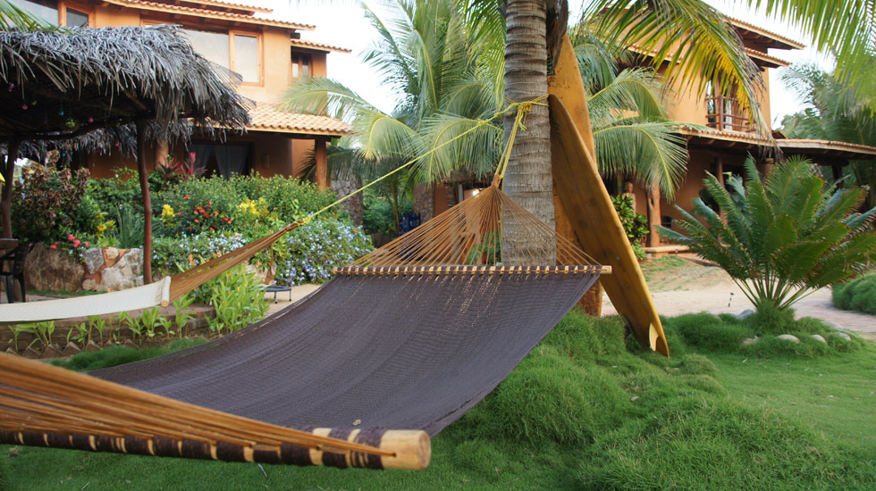 3. homehammocks