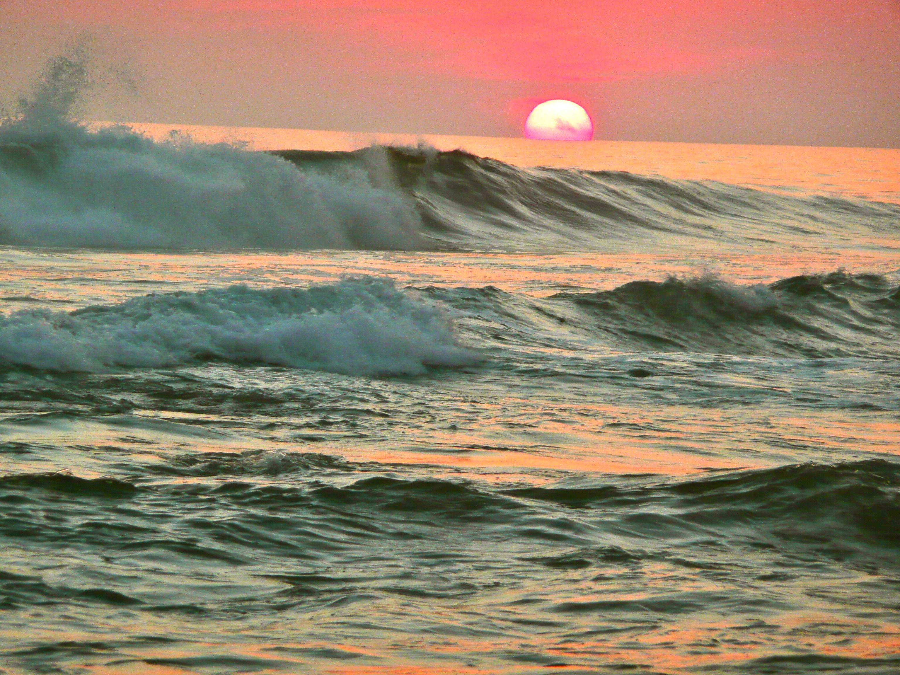 19..Sunset2