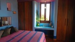 AZUL ROOM
