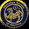 SKA-header-logo-186.png