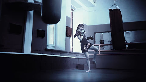 kickboxer-1558204_960_720.jpg