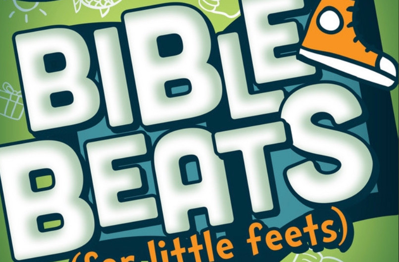 Play Tunes for Little Feet
