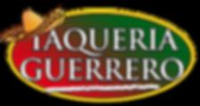 Taqueria Guerrero-Logo_small.png