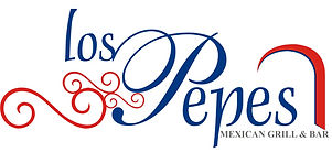 Los Pepes Mexican Grill & Bar Palm Desert