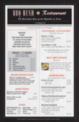 bbq rush_new menu_22_11x17-1.jpg