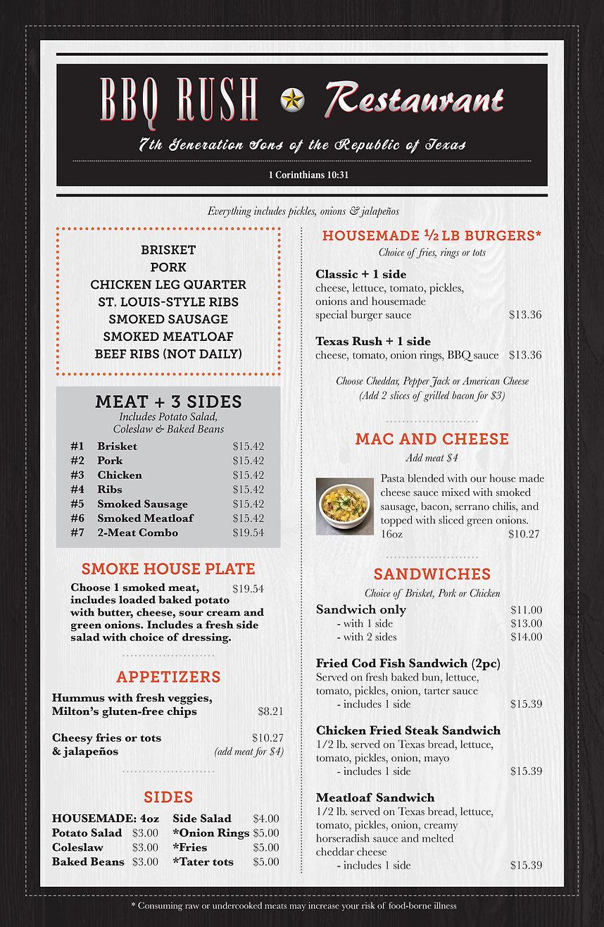 bbq rush_new menu_22_11x17-1.jpg